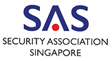 Security Association Singapore